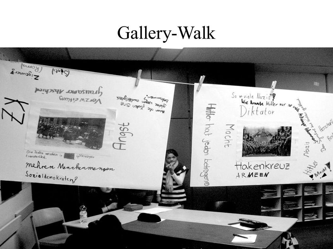 Gallery-Walk 9