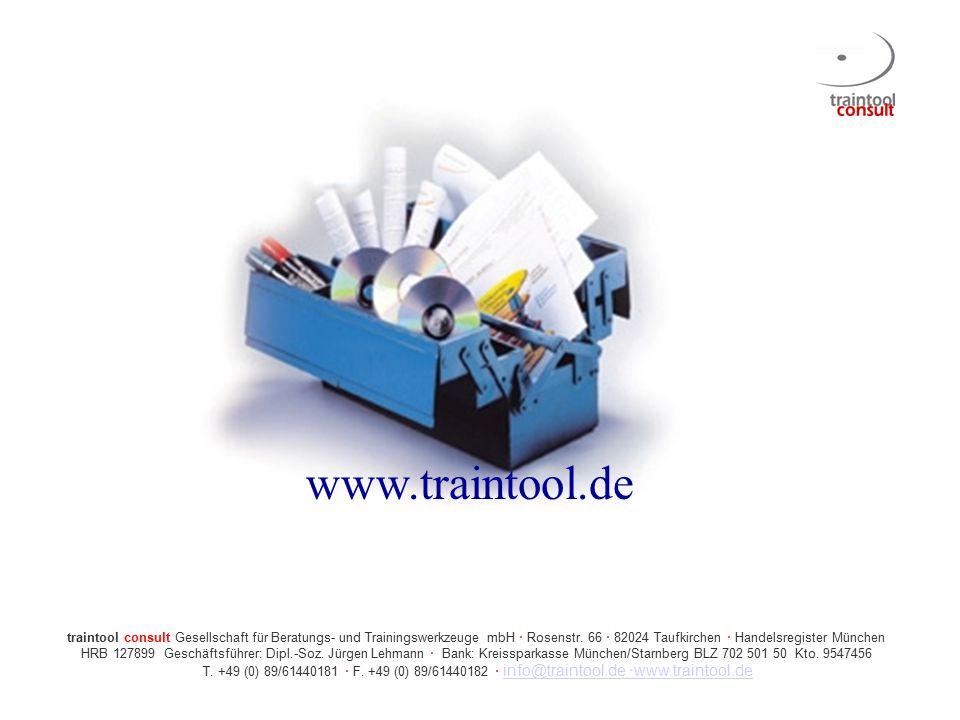 www.traintool.de