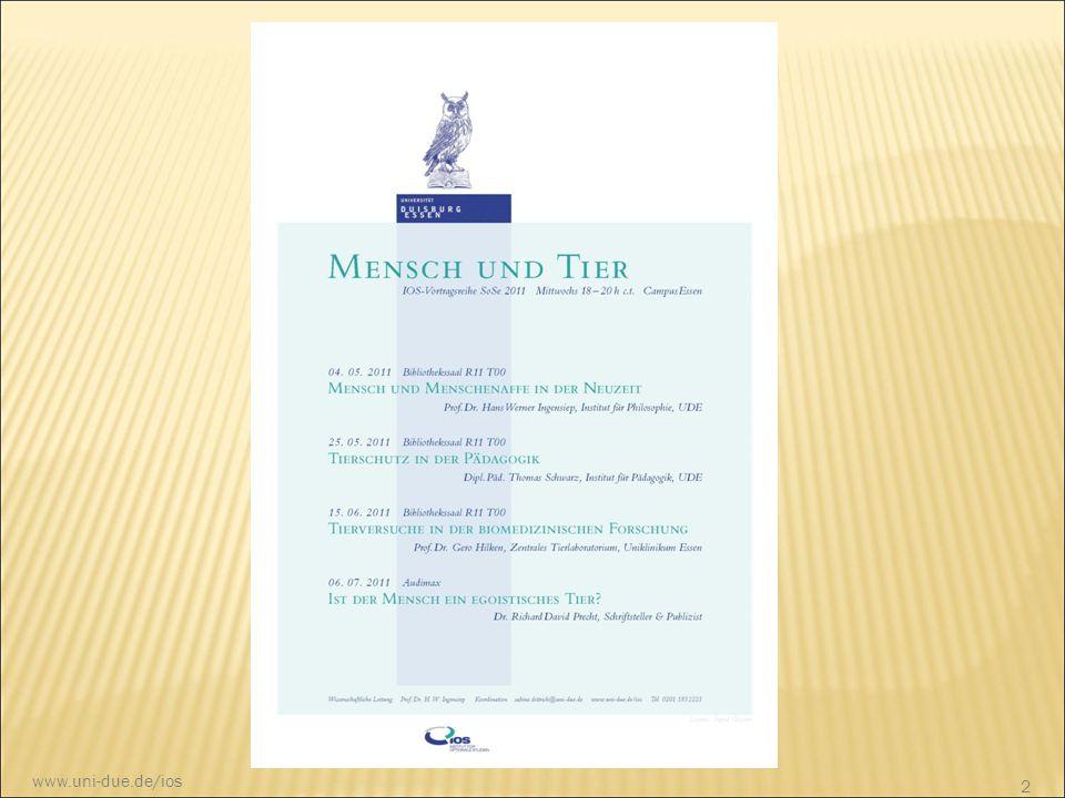 www.uni-due.de/ios