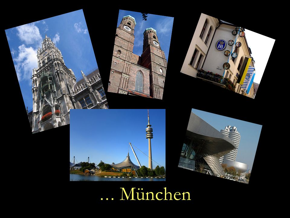 … München