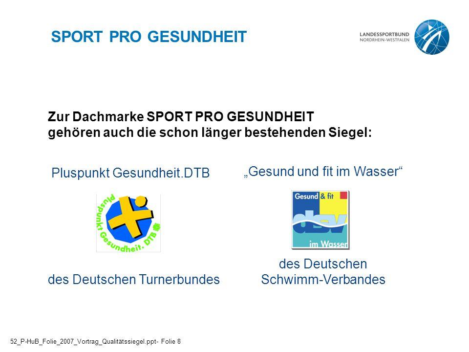 des Deutschen Schwimm-Verbandes