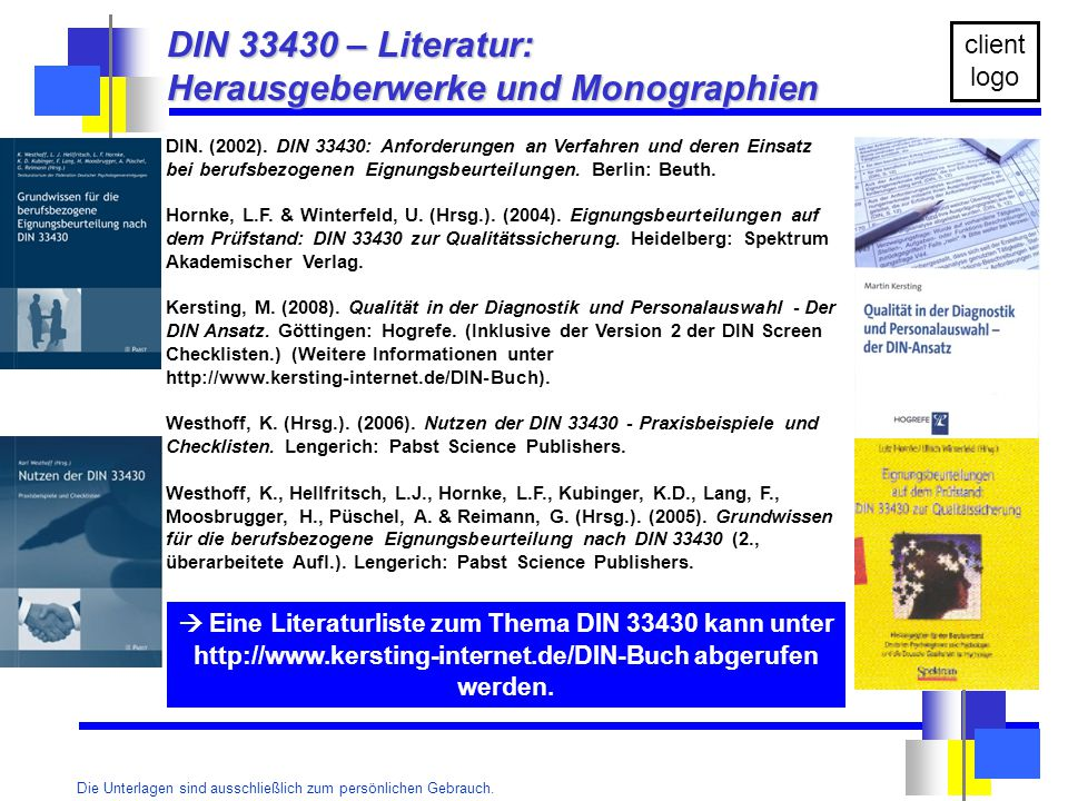 http://www.kersting-internet.de/DIN-Buch abgerufen werden.