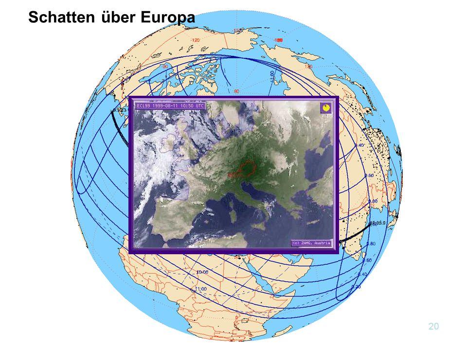 Schatten über Europa Kap.13 Optik
