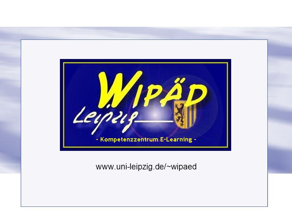 www.uni-leipzig.de/~wipaed