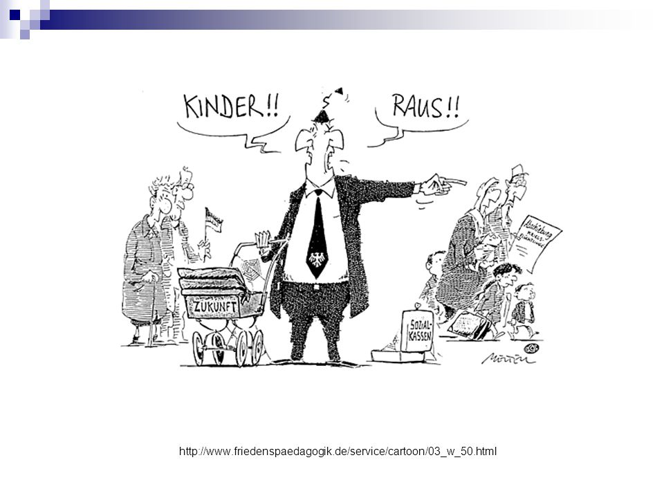 http://www.friedenspaedagogik.de/service/cartoon/03_w_50.html