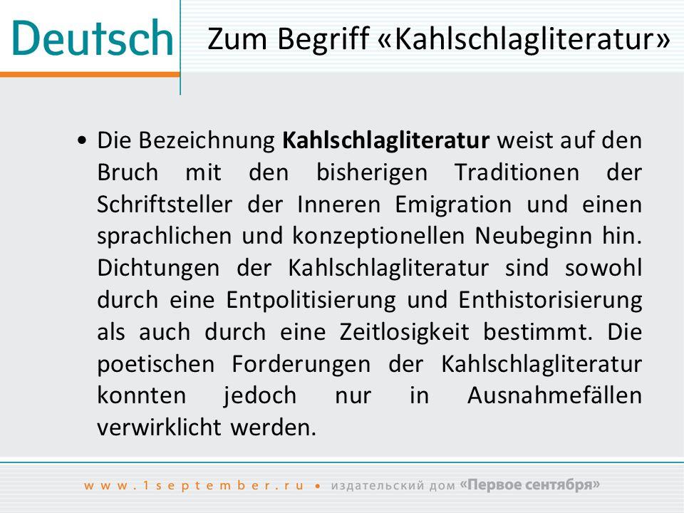 Fantastisch Poesie Begriffe Arbeitsblatt Ideen - Arbeitsblätter für ...