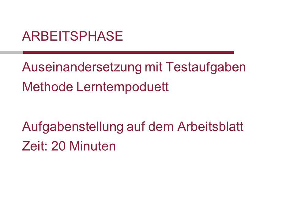 Nett Karte Skaliert Mathematik Arbeitsblatt Galerie - Mathe ...