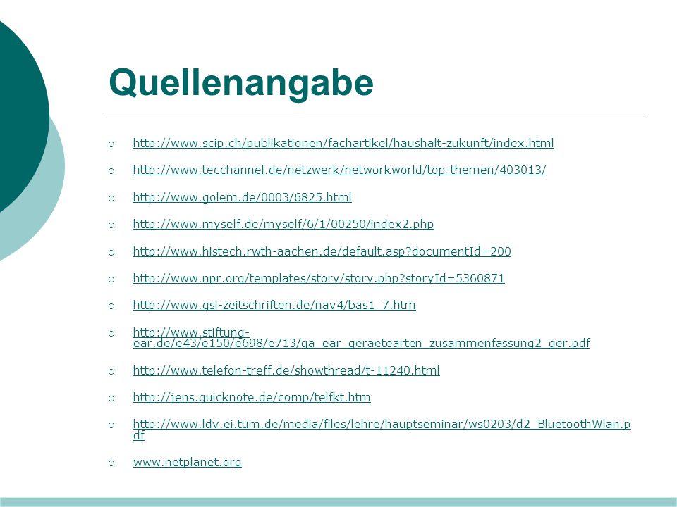 Quellenangabe http://www.scip.ch/publikationen/fachartikel/haushalt-zukunft/index.html.