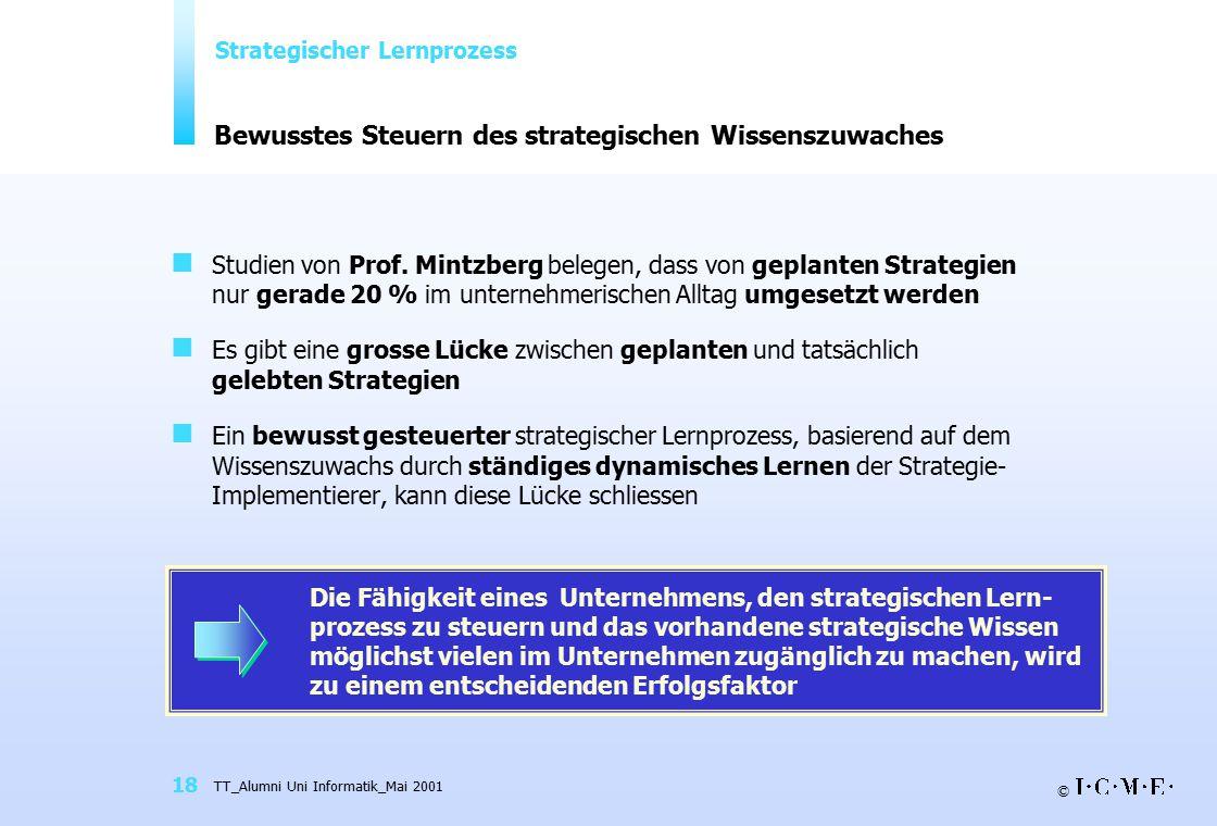 Tolle Schule Strategischen Plan Vorlage Ideen - Beispiel ...
