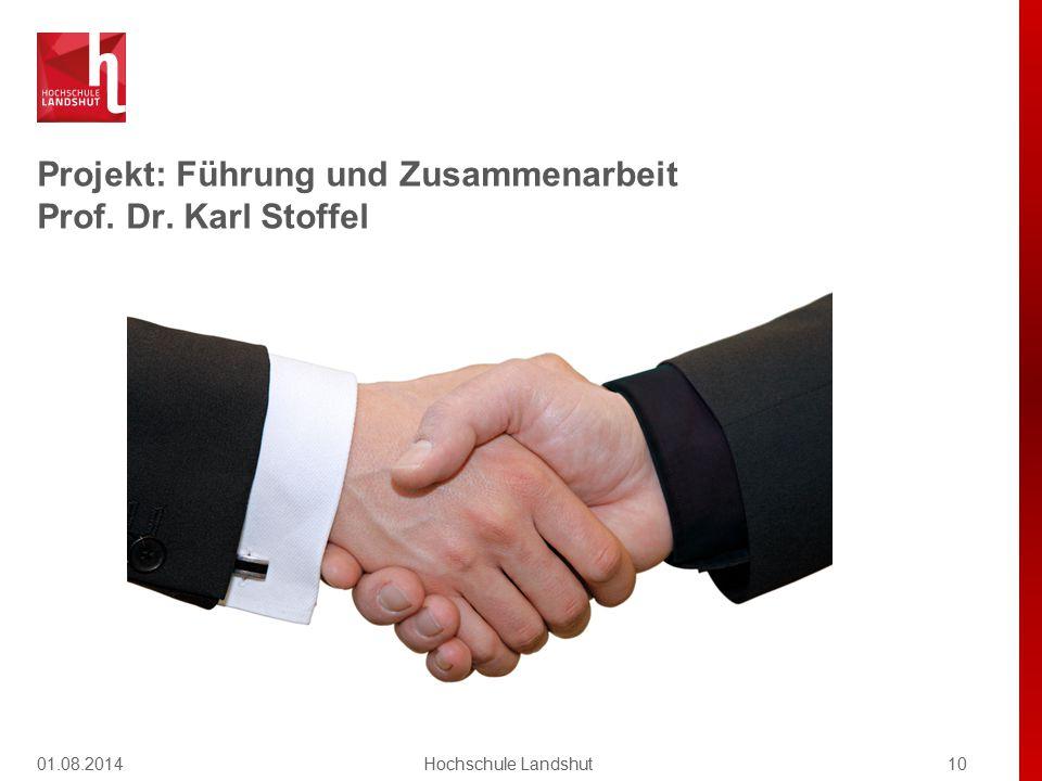 BEM – Betriebliches Eingliederungsmanagement Dr. med. Ulrich Zappe
