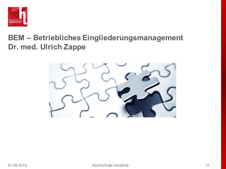 Fortschritt Bau, Leistungsprämien, Neuerungen Dr. Johann Rist