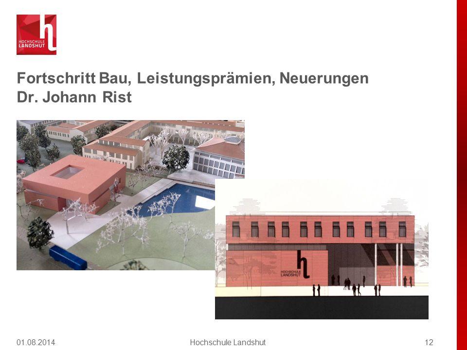 Wahlen Hauptpersonalrat Bayerisches Staatsministerium für Bildung und Kultus, Wissenschaft und Kunst