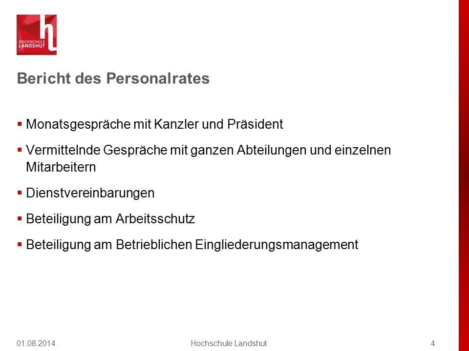 Neue Dozenten Prof. Dr. Englmaier, Armin Prof. ET/WI