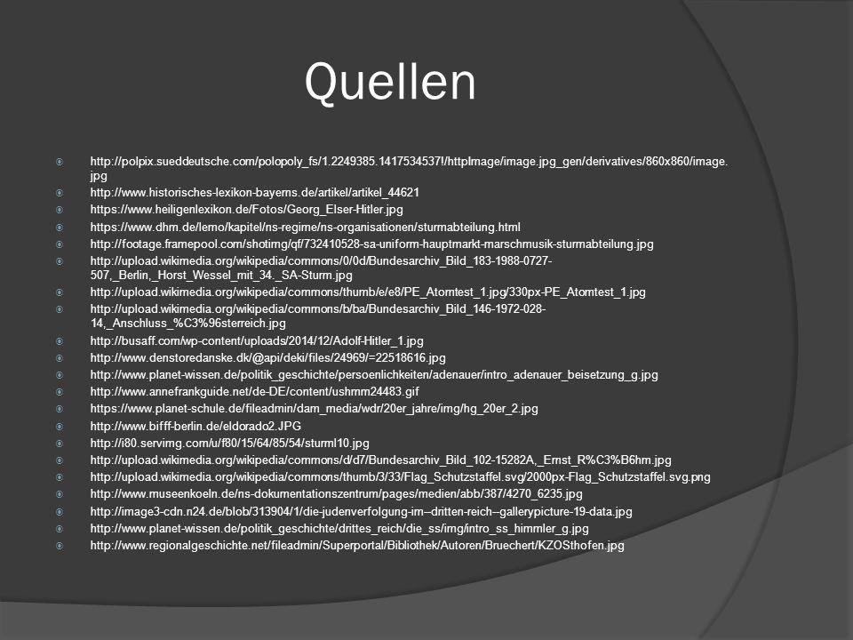 Quellen http://polpix.sueddeutsche.com/polopoly_fs/1.2249385.1417534537!/httpImage/image.jpg_gen/derivatives/860x860/image.jpg.