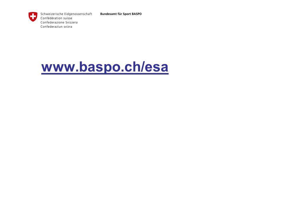 www.baspo.ch/esa