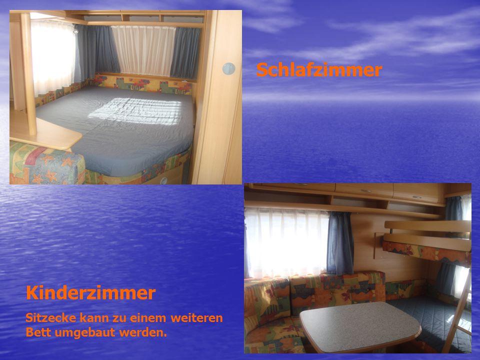 Schlafzimmer Kinderzimmer