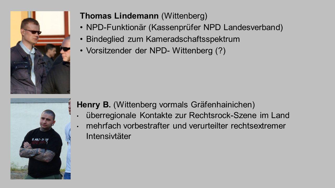 Thomas Lindemann (Wittenberg)