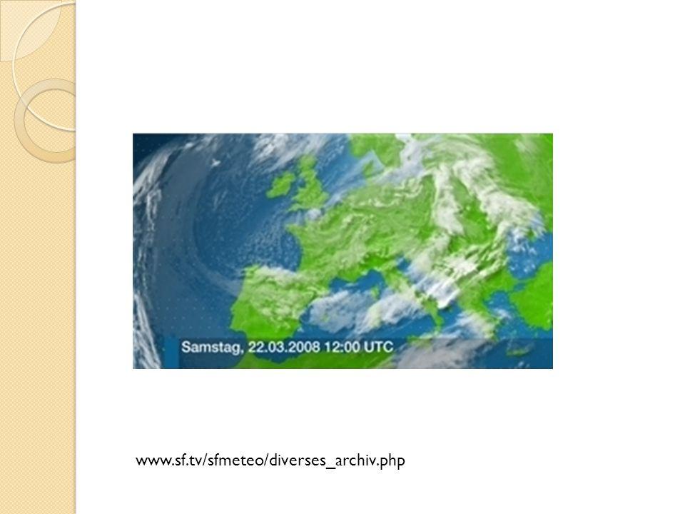 www.sf.tv/sfmeteo/diverses_archiv.php