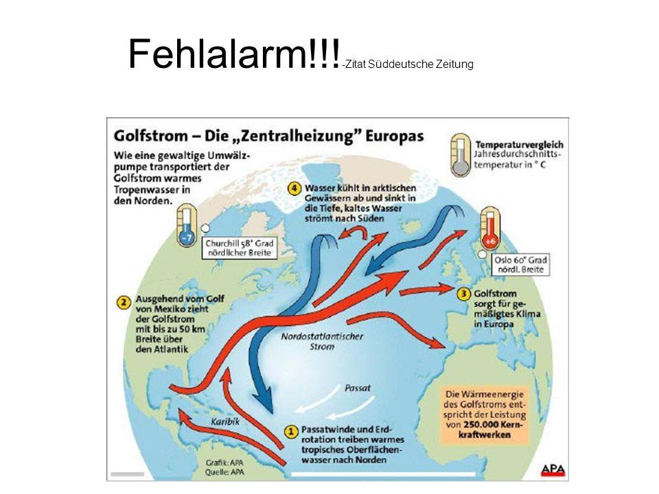 Fehlalarm!!!-Zitat Süddeutsche Zeitung