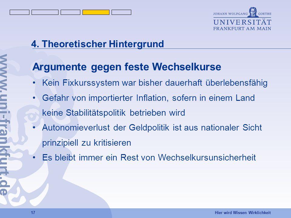 4. Theoretischer Hintergrund