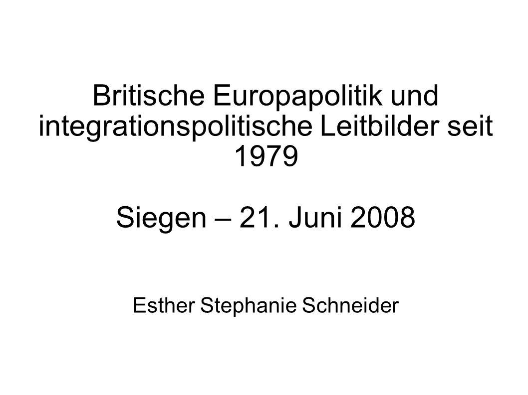 Esther Stephanie Schneider