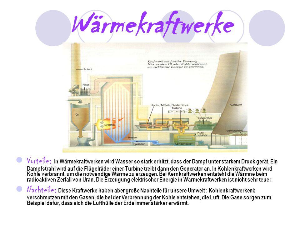 Atemberaubend Kessel Im Wärmekraftwerk Verwendet Bilder ...