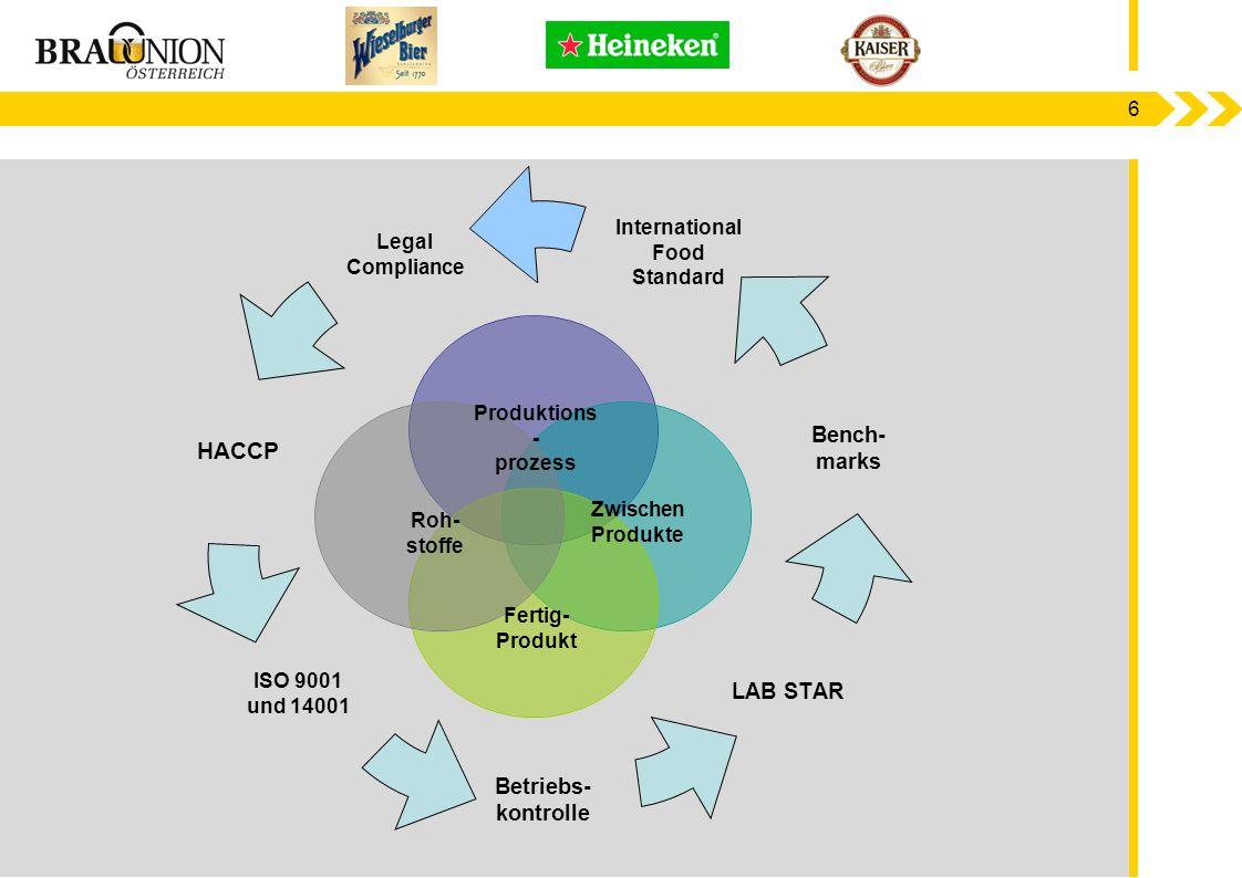 Produktions- prozess Zwischen Produkte Roh-stoffe Fertig-Produkt