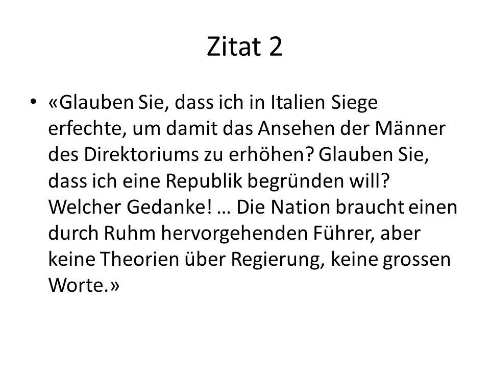 Zitat 2