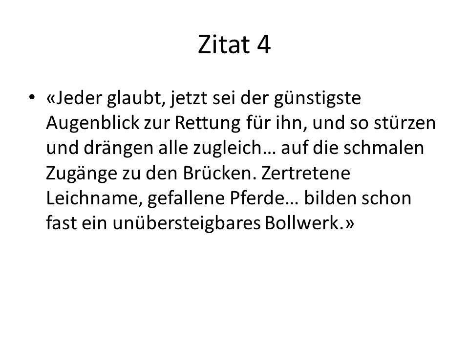 Zitat 4