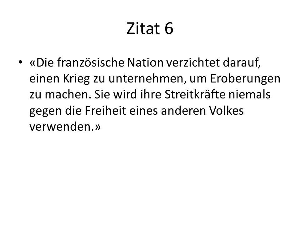 Zitat 6