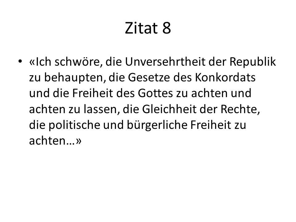 Zitat 8