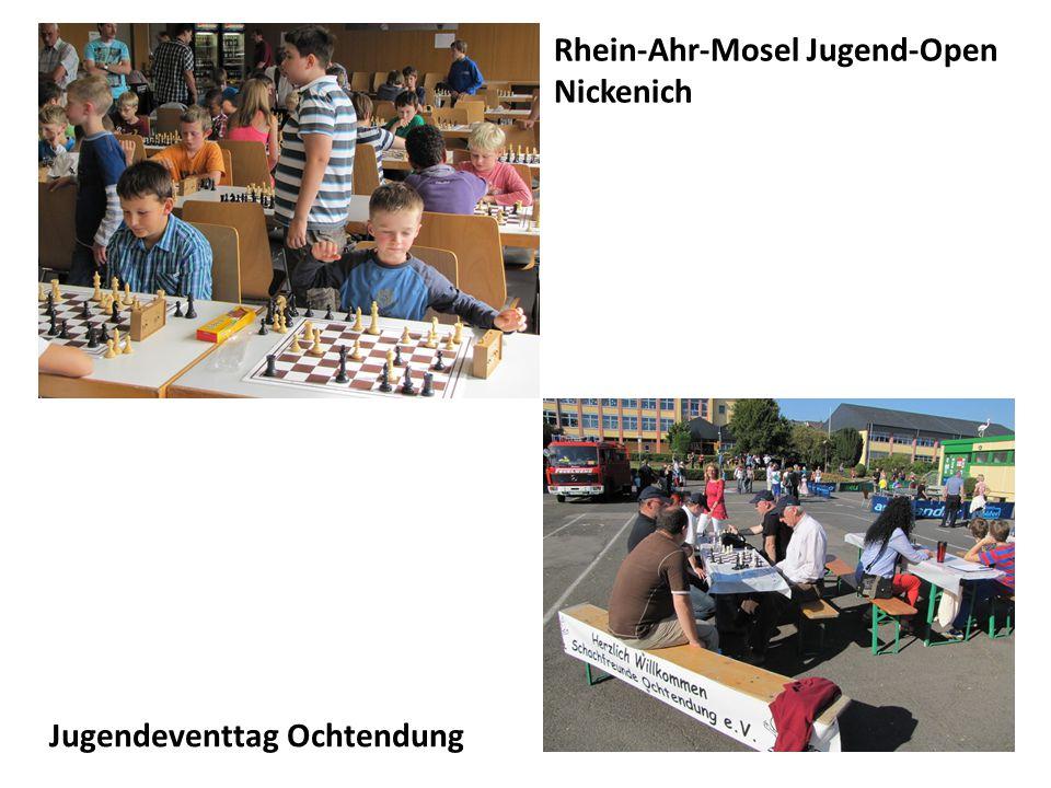 Rhein-Ahr-Mosel Jugend-Open Nickenich