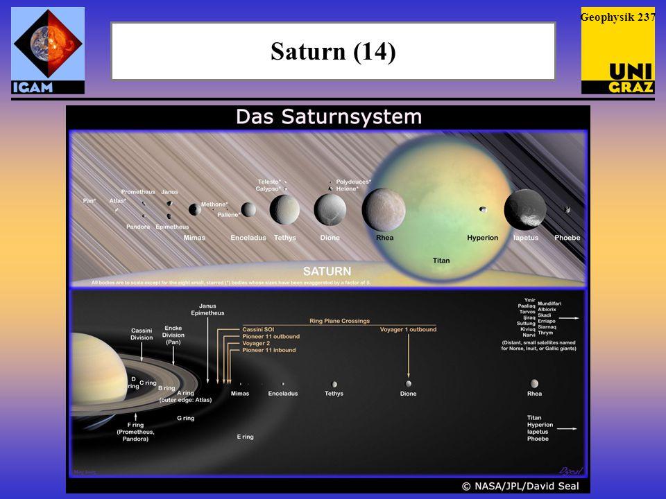 Geophysik 237 Saturn (14)