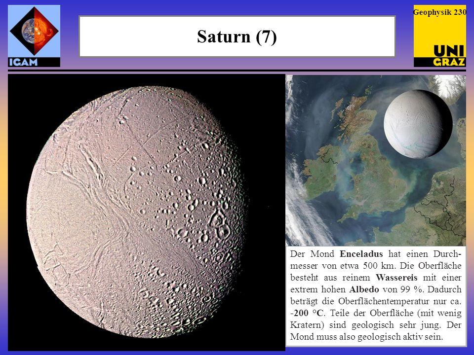 Geophysik 230 Saturn (7)
