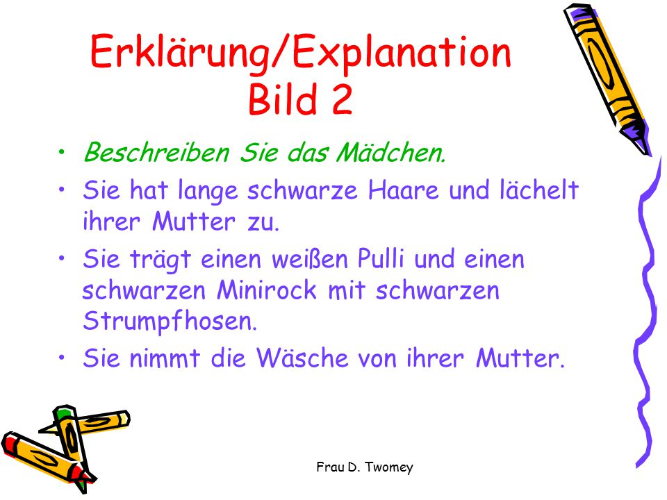 Erklärung/Explanation Bild 2