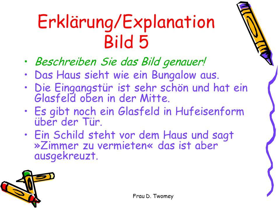 Erklärung/Explanation Bild 5