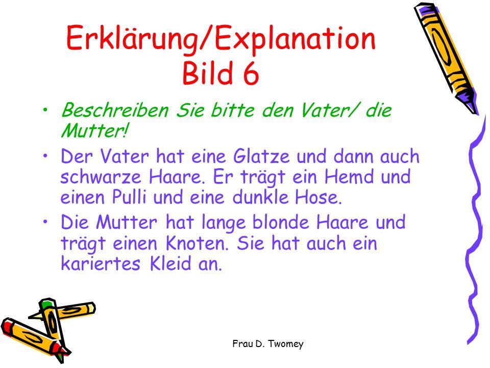 Erklärung/Explanation Bild 6