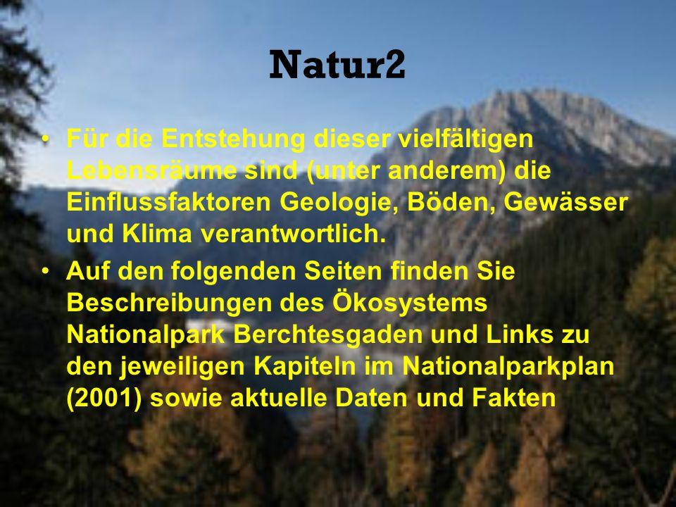 Natur2