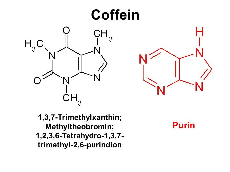 1,2,3,6-Tetrahydro-1,3,7-trimethyl-2,6-purindion
