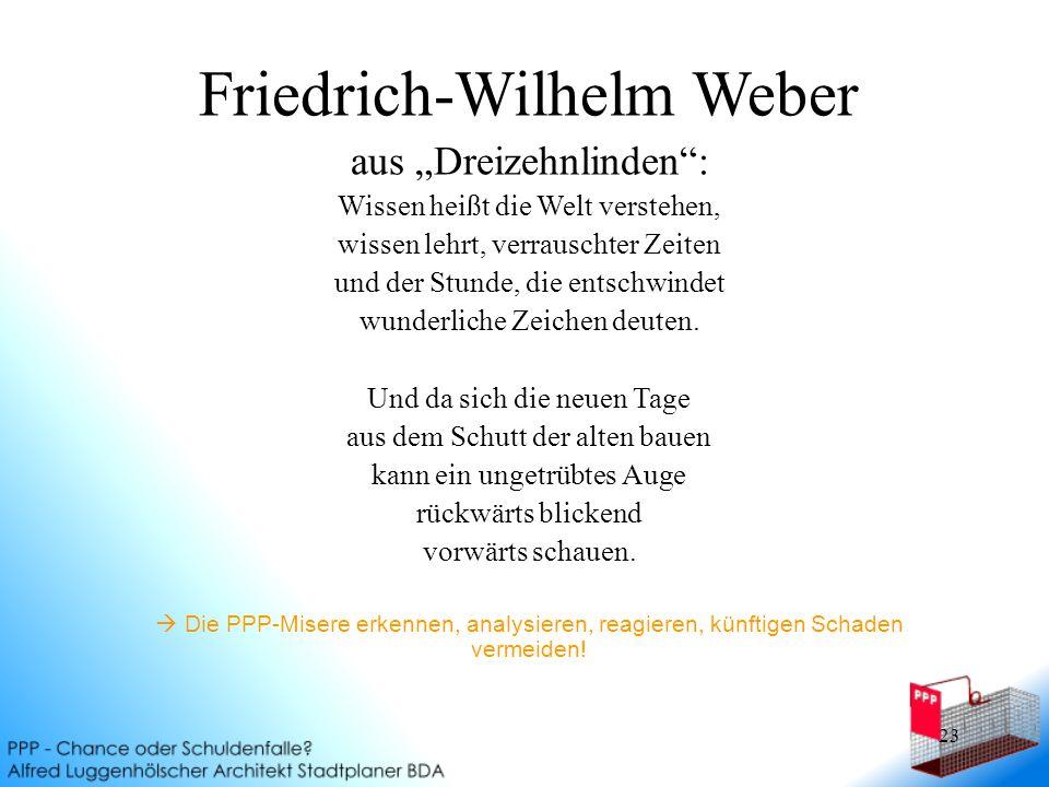Friedrich-Wilhelm Weber