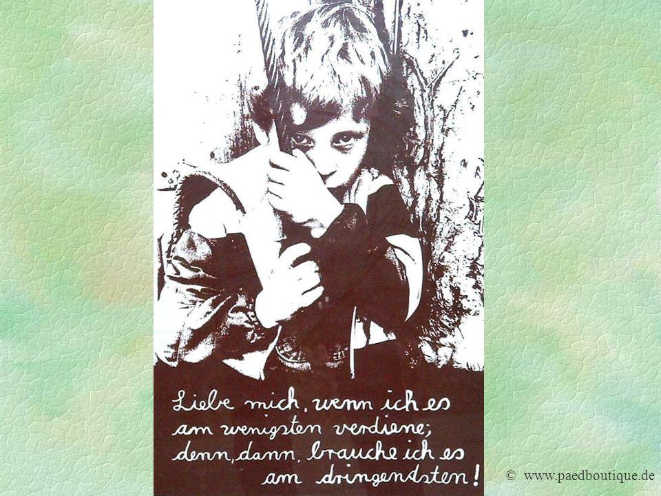 © www.paedboutique.de