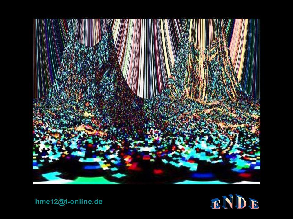 hme12@t-online.de E N D E