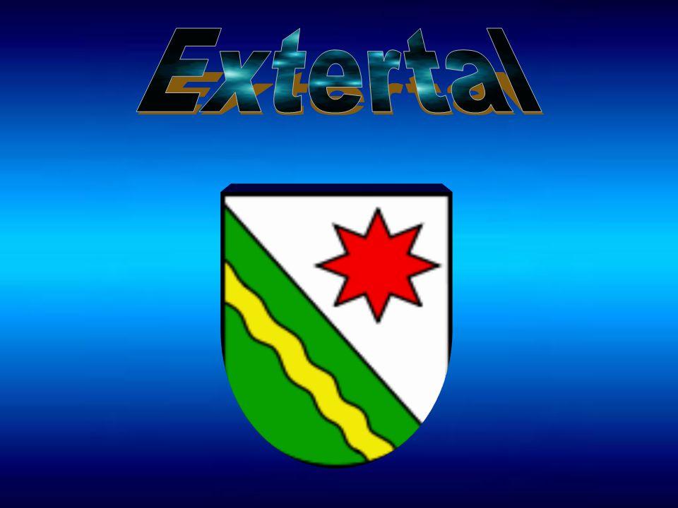 Extertal
