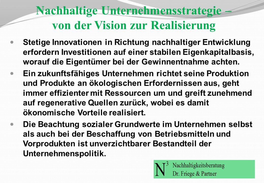 N3: Projekt für Ressourcen- und Abfallwirtschaft