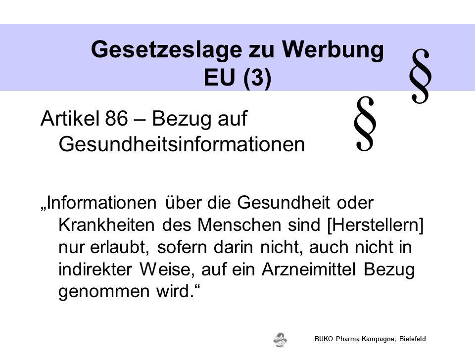 Gesetzeslage zu Werbung EU (3)