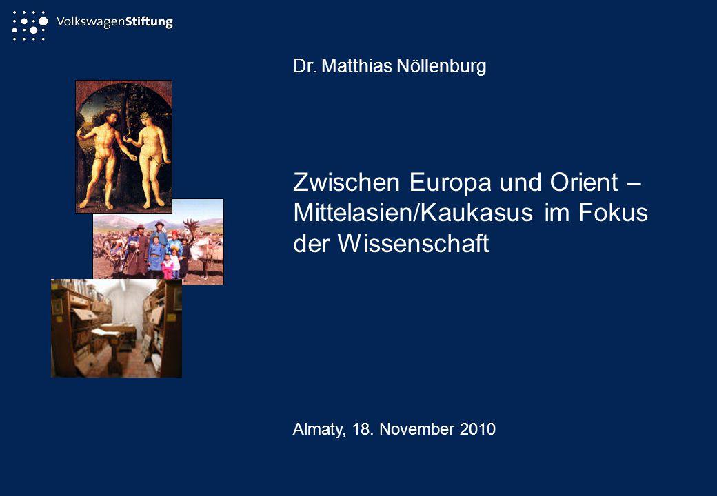 Dr. Matthias Nöllenburg