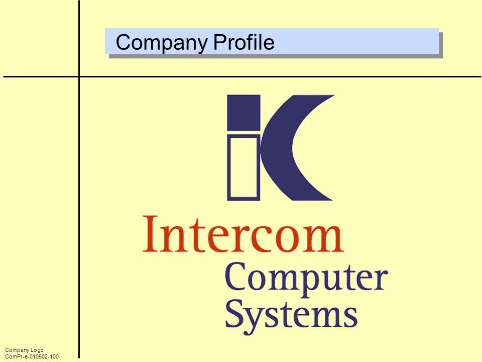 Company Logo ComPr-e-010502-100
