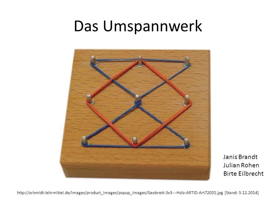 Das Umspannwerk Janis Brandt Julian Rohen Birte Eilbrecht