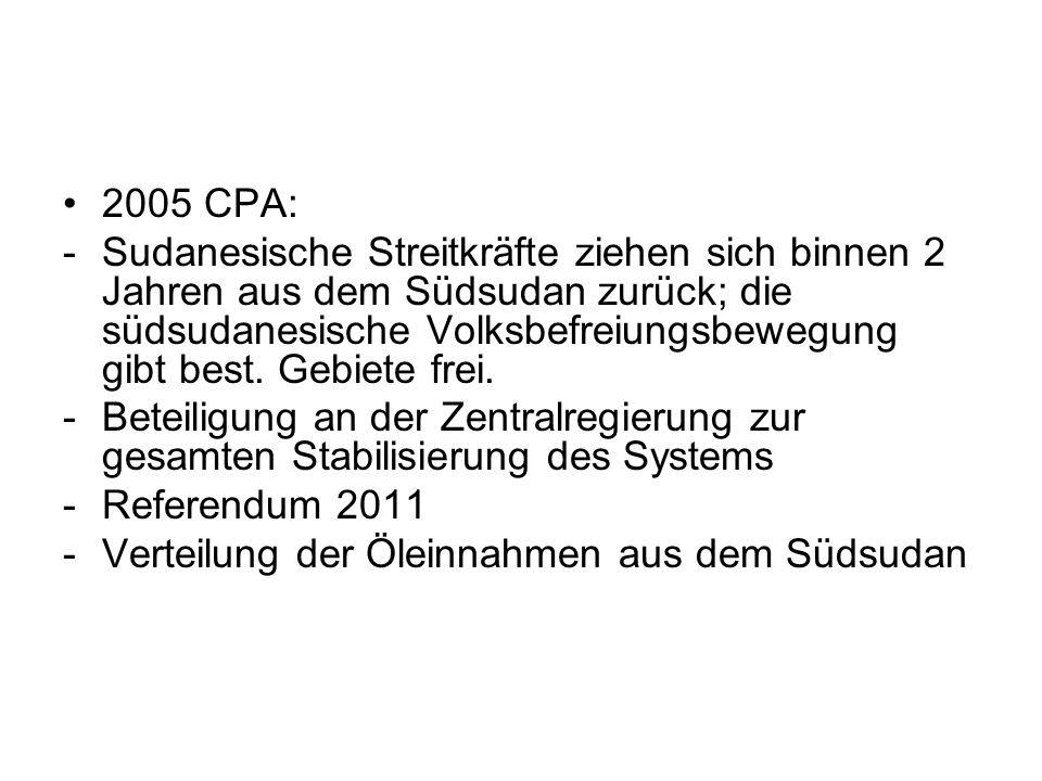 2005 CPA: