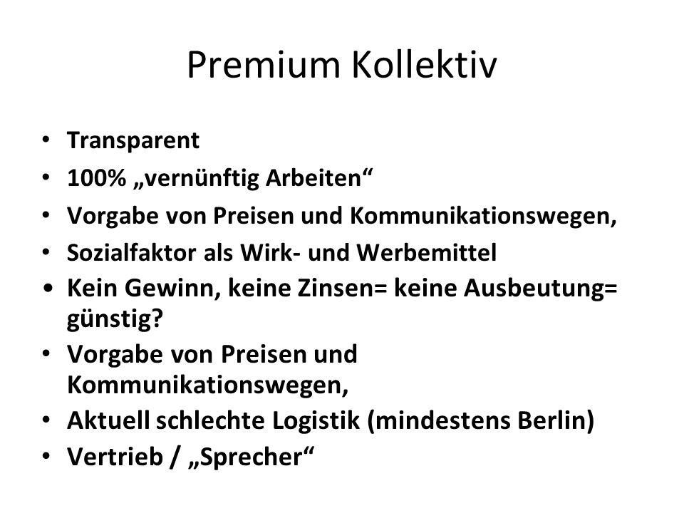 """Premium Kollektiv Transparent. 100% """"vernünftig Arbeiten Vorgabe von Preisen und Kommunikationswegen,"""